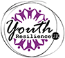 Youth Resilience Logo